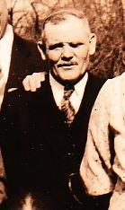 John William Beall