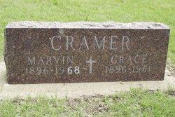 Marvin C. Cramer