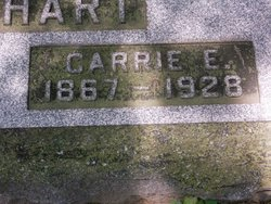 Carrie E. Barnhart
