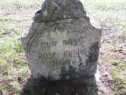 Rose Marie Fisher