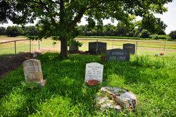 Brock-Swinson Cemetery