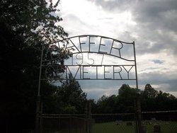 Haffer Cemetery