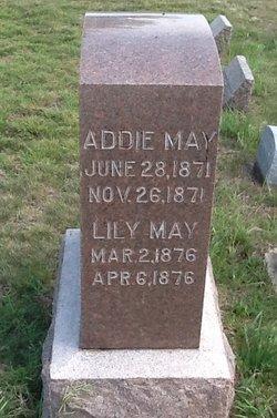 Addie May