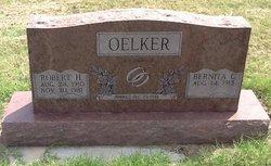 Robert H. Oelker