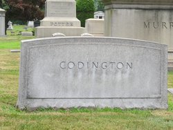 Rachel <I>Runyon</I> Coddington