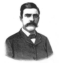Joseph S. Simmons
