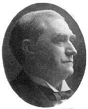 Judge Charles Franklin Loofbourow