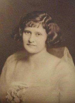 Jane <I>Heldt</I> Barsch