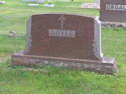 Nora J Doyle