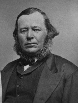 Thomas Henry Poole