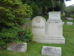 Frank J. Sheble