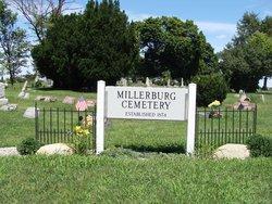 Millerburg Cemetery