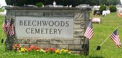 Beechwoods Cemetery