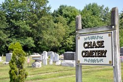 Chase Cemetery