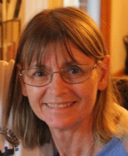 Nora Hicks