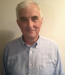 Donald Bearden