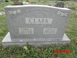 Daisy B Clark