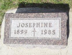 Josephine Max