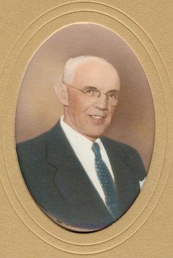 Norwood Duncan Tull