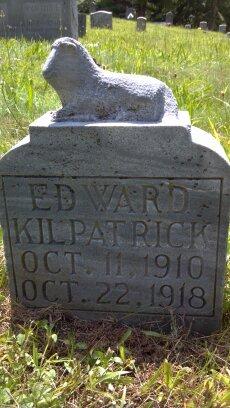 Herman Edward Kilpatrick