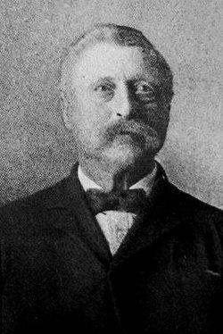 Charles C. Ingalls
