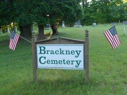 Brackney Cemetery