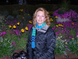 Cheryl Cheatham