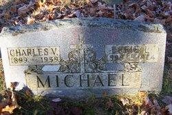 Charles Vernon Michael