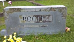 Robert French Rogers