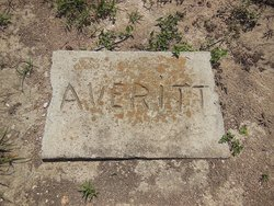 William Jefferson Avriett