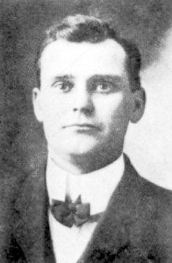 "William Sherman ""W. S."" Deatherage"