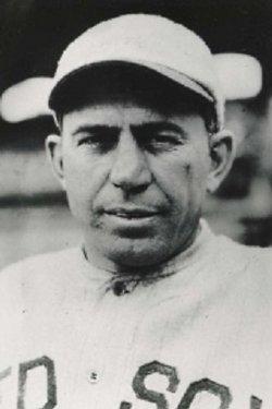 Fred Hofmann