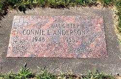 Connie Lee Anderson
