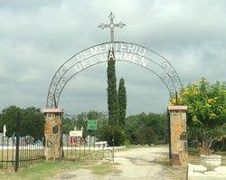 El Carmen Cemetery