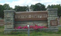 Stayner Union Cemetery