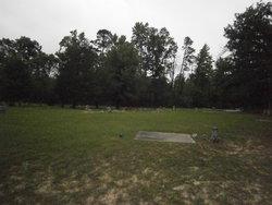 Lewis Chapel Cemetery