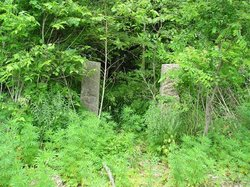 Woodcock Cemetery