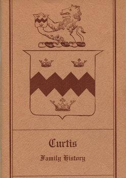 D.  Curtis