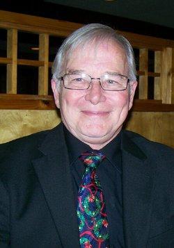 Ken Shannon