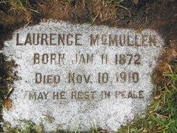 Lawrence T. McMullen, Jr