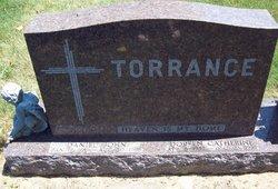 "Daniel John ""Bud"" Torrance"