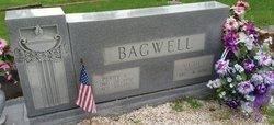 Perry R Bagwell