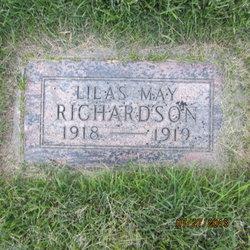 Lilas Richardson