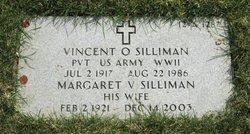 Vincent O. Silliman
