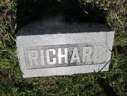 Richard Meek