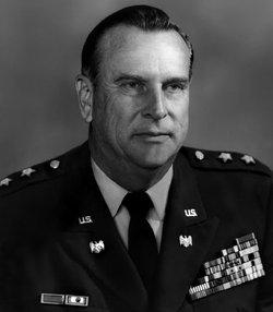 Charles Adam Ott, Jr