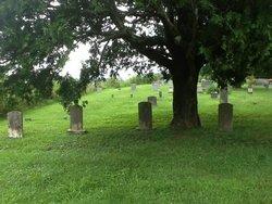 Isaiah Butler Family Cemetery