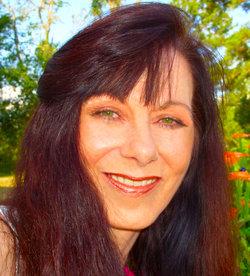 Kimberley Elmore Petross
