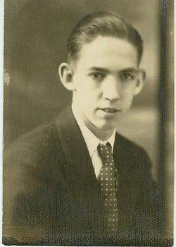 Gerald H Henschel