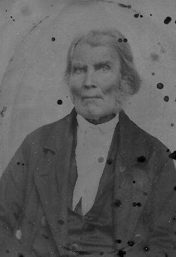 Joseph Lorentz, Sr